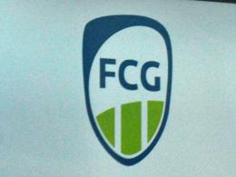 Rettung gescheitert: FC Gütersloh wird aufgelöst