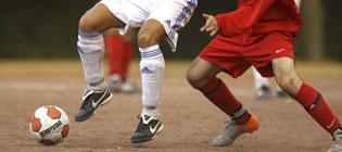 Das kicker-Amateurfußball-Portal - mit Tabellenrechner für alle Ligen!