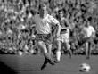 Topspieler der Saison 1965/66: Josef Marx.