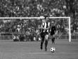 War der Spieler des 34. Spieltages: Franz Beckenbauer.