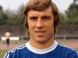 Klaus Fischer (Schalke 04)