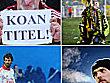 Die schönsten Bilder der Saison 2010/11