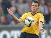 Marc-André Kruska (Borussia Dortmund)