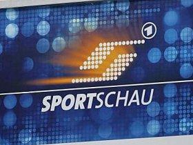 Keine Sportschau am Sonntag - Bundesliga - kicker