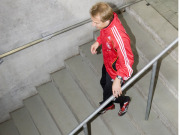 Die Ära Klinsmann beim FC Bayern dauerte nur knapp zehn Monate.