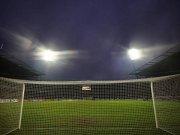 Das Flutlicht bleibt in der Bundesliga am zweiten Spieltag aus.