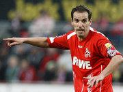 Petit, 1. FC Köln