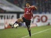1. FC Nürnberg: Dennis Diekmeier