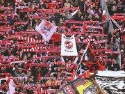 FC-Fans