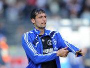 Kevin Kuranyi, FC Schalke 04
