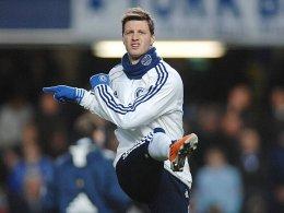 Jacopo Sala (FC Chelsea)