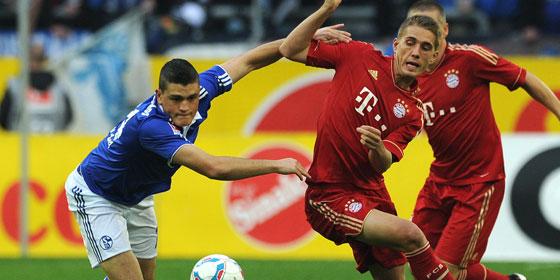 Bayern 2011-2012 560-1316365018