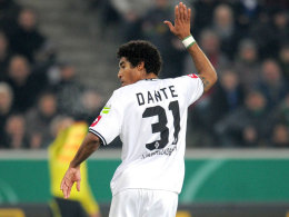 Dante (Mönchengladbach)