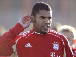 Breno (FC Bayern)