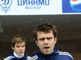 Lockrufe aus dem Kraichgau: Kehrt Zvjezdan Misimovic aus dem kalten Moskau nach Deutschland zurück?