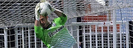 Dario Kresic