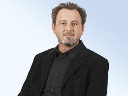 Martin Gruener