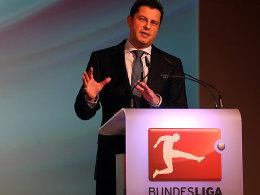 Bundesliga: Das Paket stimmt