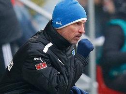 Marco Kurz (TSG Hoffenheim)