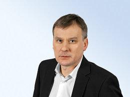 Jörg Jakob