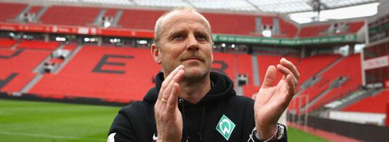Thomas Schaaf
