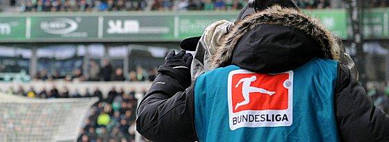 Am 9. August startet die Bundesliga in die 51. Saison - wer wird Auftaktgegner der Bayern?