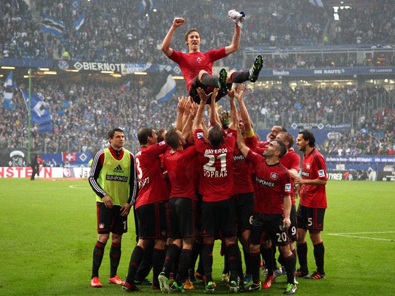 torschützenkönig champions league letzte saison