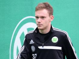 Die Frage ist nur noch: Wann wechselt Federico Palacios-Martinez nach Leipzig?