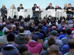 Fan-Kongress