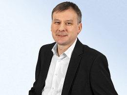 Jörg Jakob, stellvertretender kicker-Chefredakteur