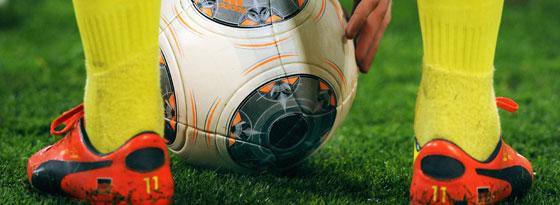 220 Erstligaspieler nahmen an der traditionellen Spieler-Umfrage des kicker teil.