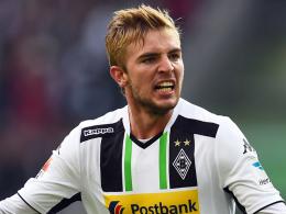 Die Spekulationen reißen nicht ab: Christoph Kramer, von Leverkusen an Gladbach verliehen, bleibt im Gespräch.