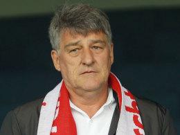 Bernd Wahler