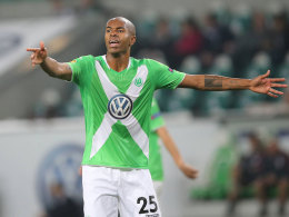 Naldo (VfL Wolfsburg)