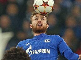 Pechvogel Kirchhoff kostet sechs Millionen Euro Abl�se