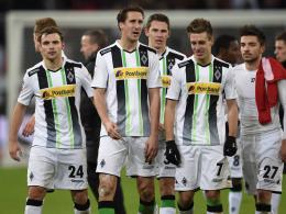"""""""Wir müssen es dieses Mal besser machen"""": Tony Jantschke warnt seine Borussia vor einem Fehlstart in die Rückrunde."""