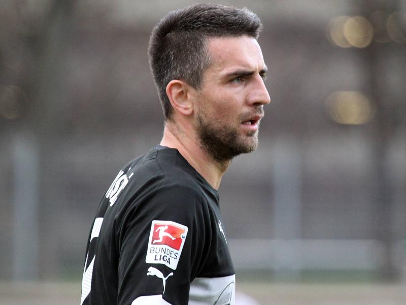 ibisevic verletzt