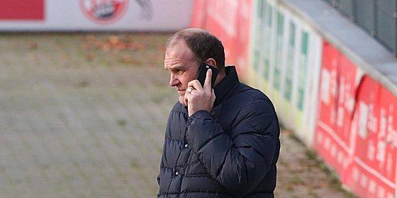 J�rg Schmadtke