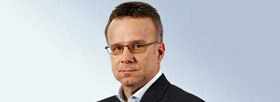 Thomas Hennecke