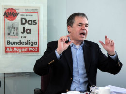 Andreas Retting