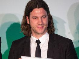 Stolzer Besitzer einer Fußball-Lehrer-Lizenz: Torsten Frings.