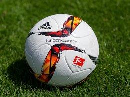 Sagen Sie uns zu jedem Bundesliga-Klub ihre Einsch�tzung...