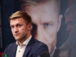 Hat Dortmund in sein Herz geschlossen: Jakub Blaszczykowski.