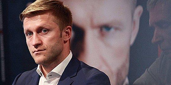 Hat Dortmund in sein Herz eingeschlossen: Jakub Blaszczykowski.