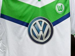 Wolfsburger Sorgen wegen VW.