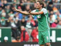 Clemens Fritz (Werder Bremen)