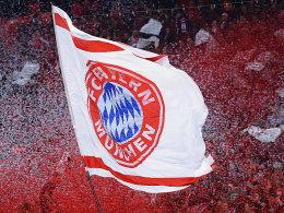 Sportlich wie wirtschaftlich läuft es außerordentlich gut für den FC Bayern München.