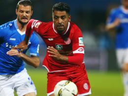 Jaras Wunsch: Bundesliga