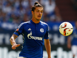 Tendenz: Neust�dter bald russischer Nationalspieler