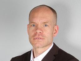 kicker-Redakteur Sebastian Wolff